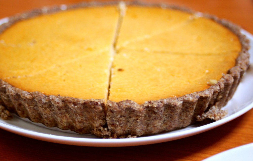 鉄板NYチーズケーキ