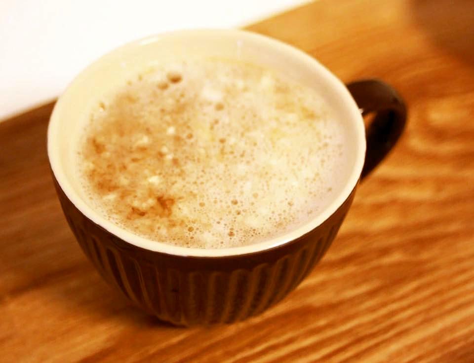 自分で作る風邪薬・胃腸薬 第一大根湯。