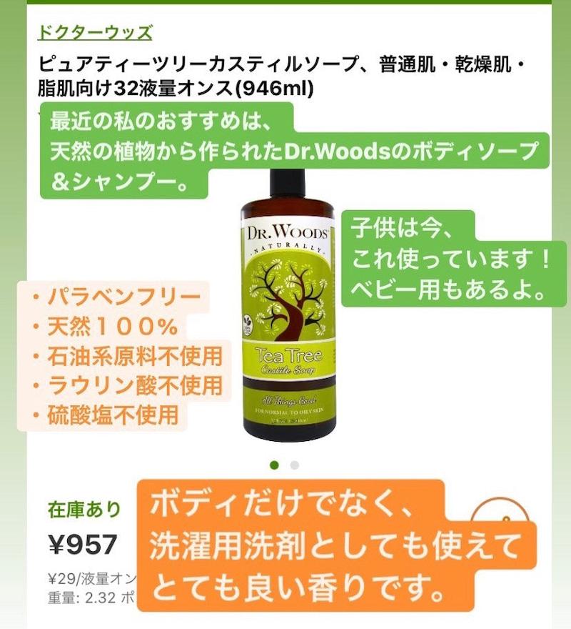 newblog20200925