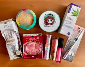 newblog20201219