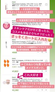 newblog20210305
