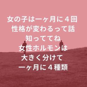 newblog20210326